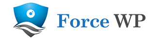 Fast and Secure WordPress Hosting Partner. Force WP®